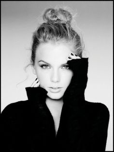 Taylor Swift - Vogue