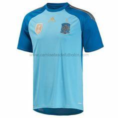 08af69e6f8 Camiseta de portero del espanola baratas para el mundial 2014