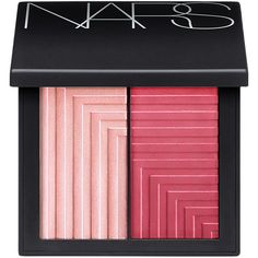 NARS Dual - Intensity Blush, Adoration 1 ea (2,505 MKD) ❤ liked on Polyvore featuring beauty products, makeup, cheek makeup, blush, beauty, filler, nars and nars cosmetics