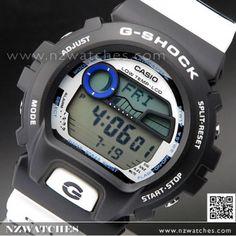 G Shock Red, G Shock Mudmaster, Solar Watch, Led Watch, G Shock Watches, Sport Watches, G Shock Solar, Casio G-shock, Elapsed Time