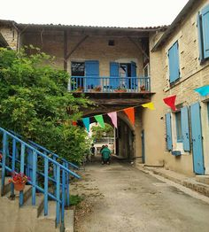 Morriña veraniega... #roadtripverano2016 #ruffec #travelgram #instatravel #igersfrance #igersdonostia #hallazgosemanal #latergram #instagram #viajar #travel #travelphotography