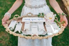 NicoleBerrettPhotography0015 - Wedding Sparrow | Best Wedding Blog | Wedding Ideas