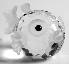 Swarovski Swarovski Crystal Figurine with Box, Collectible - 80693 by Swarovski, http://www.amazon.com/dp/B00484AG4O/ref=cm_sw_r_pi_dp_fvGlsb0NYPFDJ
