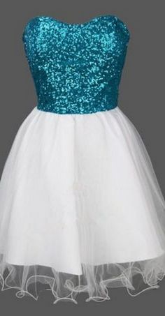 New Arrival Short/Mini Beading Homecoming Dresses, Two-Color Party Dresses, Sweetheart Real Made Homecoming Dresses, Real Made Graduation Dresses