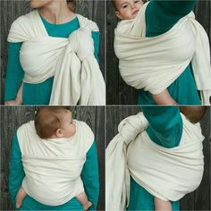 15 Back Carries: Ways to Use a Short Woven Wrap Baby Tie, Woven Wrap, Carry On, Wallis, Kids, September, Women, Fashion, Young Children