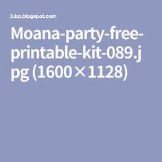 Moana-party-free-printable-kit-089.jpg (1600×1128)