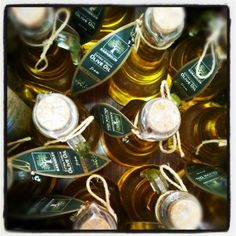 karabelen naturel sızma zeytinyağı extra virgin olive oil Manavgat - Antalya Turkey