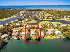 Just Listed - We proudly present our brand new Listing! Unique Opportunity for this completely modernized and reconfigured Island Home. Golf and Tennis located in one of the most desirable Sanibel neighborhoods with deeded beach access nearby.