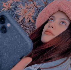 Alissa Salls, Bring Me The Horizon, Love Of My Life, Music Artists, Boys, Girls, Winter Hats, It Cast, Bring It On