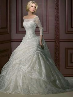 This is the dress I will be looking for. And I would not change a thing about it. Legit.