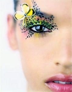 http://discotreats.com/wp-content/uploads/butterfly-makeup1.jpg