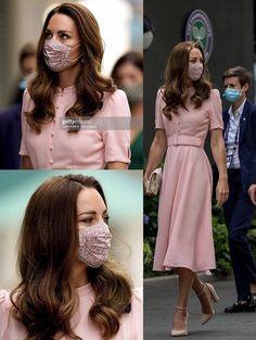 Middleton Family, Kate Middleton Style, Pippa Middleton, Royal Princess, Princess Charlotte, William Kate, Prince William, Duchess Kate, Duke And Duchess