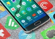 Aplicaciones Web Progresivas, qué son y cuáles deberías empezar a usar en tu móvil