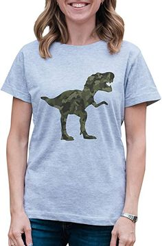 7 ate 9 Apparel Kids Birthday Shark Grey T-Shirt