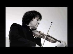 Music for the wedding / marriage: Violin & Organ: Vivaldi, The Seasons - Absolutely Classical