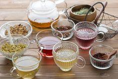 Dieta zasadowa - jak odkwasić organizm? fot. Fotolia
