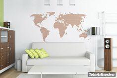 1000 images about top vinilos decorativos on pinterest - Teleadhesivo vinilos decorativos espana ...
