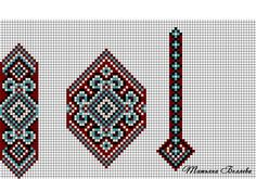 8I2P2fee3EE.jpg (Изображение JPEG, 604×423 пикселов)