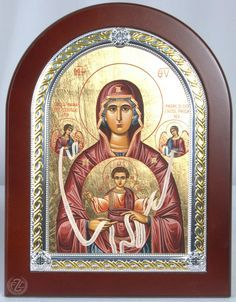 http://cdn1.bigcommerce.com/server3200/r75dscg/products/15041/images/19620/Icon_Our_Lady_Undoer_Knots_Dome_StyleTAN226BO_W__15739.1449779804.1280.1280.jpg?c=2