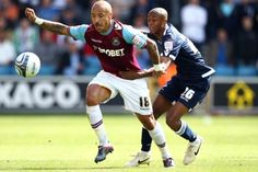 Hull City - West Ham : Both Hull and West Ham trying to find their form - http://bettingoddsandtips.com/hull-city-west-ham-both-hull-and-west-ham-trying-to-find-their-form/