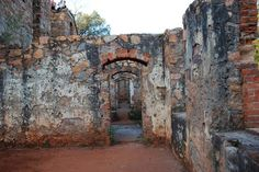 Wonderboom Fort Pretoria (Photo by Charl Steenkamp) Apartheid Museum, Table Mountain, Kruger National Park, Pretoria, Great Restaurants, Hiking Trails, Monuments, South Africa, Mount Rushmore