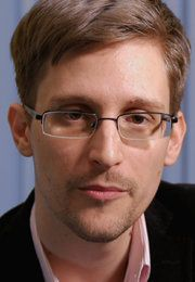 Snowden Used Low-Cost Tool to Best N.S.A. - NYTimes.com