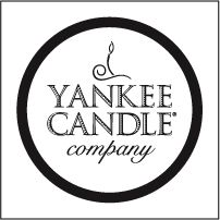 http://i1.squidoocdn.com/resize/squidoo_images/-1/lens15624761_1290352167Yankee-Candle-Logo.png
