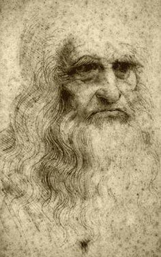 "Veggie por natureza !: Leonardo Da Vinci e o vegetarianismo:-""Rei dos ani..."