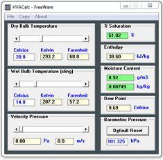 Tutorial for HVAC in AutoCAD MEP - PDF Course | AutoCAD MEP