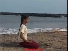 Watch: Chakra Meditation - Yoga and Tantra presented by Dr.Ananda Balayogi Bhavanani of ICYER