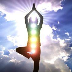 Chakra Activation & Balancing  #chakraactivation #chakrahealing #chakrabalancing #chakraclearing #chakrasystem #chakrameditation