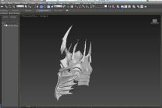 Cosplayer brasileiro cria armadura arrojada com ajuda de impressora 3D - 27/01/2016 - UOL Jogos