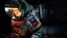Netflix: The Wandering Earth Triumphs At Chinas Golden Rooster Film Awards Movies To Watch Free, Hd Movies, Movies Online, Movie Tv, Movies Free, Trailers, Science Fiction, Sci Fi Films, The Hollywood Reporter