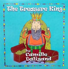 A children' book about a wealthy king who learns his lesson and teaches us about being kind to all we meet. Good Cause, Autism Spectrum, Toys Shop, How To Raise Money, Cool Toys, Childrens Books, Kids Toys, Author, Meet