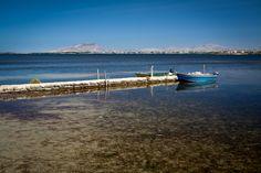 Sicilia - photo by GT