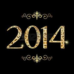 2014 is going to be a great for everyone!