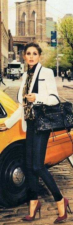 olha essa bolsa!!