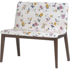 Mofaco-Chair.jpeg