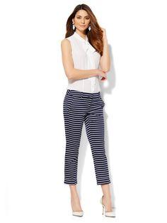 Pajama Pants, Pajamas, Studio, Design, Fashion, Pjs, Moda, Sleep Pants, Fashion Styles