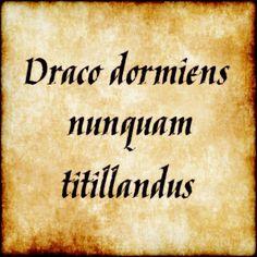 Lateinische Sprichworter Spruche Zitate Weisheiten Lateinische Zitate Lateinische Phrasen Lateinische Worter