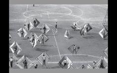 Radical Pedagogies In Architectural Education