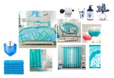 """""""untitled#33"""" by nava-105 ❤ liked on Polyvore featuring interior, interiors, interior design, home, home decor, interior decorating, PBteen, Victoria Classics, Flea Market Rx and Alessi"""