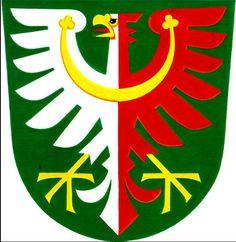 Olbramovice, okres Benešov