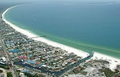 101 Best Mexico Beach Images