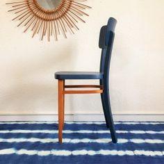 chaise bistrot thonet bois vintage_chouette fabrique (3)                                                                                                                                                                                 Plus