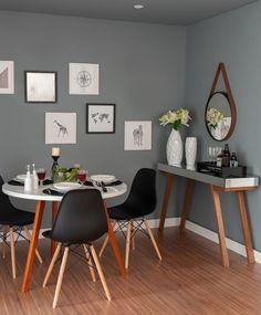 Sofa Design, Interior Design, Lounge Design, Living Room Decor Inspiration, Dinner Room, Dining Room Design, Home Decor Accessories, Sweet Home, Decoration