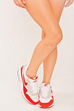 Nike Air Max 87 | AD | Gear
