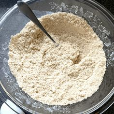 almond flour coconut flour Keto Desert Recipes, Dessert Recipes, Keto Recipes, Keto Desserts, Free Recipes, Keto Snacks, Yummy Recipes, Low Carb Carrot Cake, Recipes