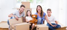 Are you looking for Particulier verhuizing services in Utrecht? If so, your search may be completed at verhuisbedrijfutrecht. We are one of the leading and well known mover and packer services providers in Utrecht. Berlin, Packers And Movers, Stock Image, Utrecht, New Friends, Toy Chest, Storage Chest, Stock Photos, Stuff To Buy