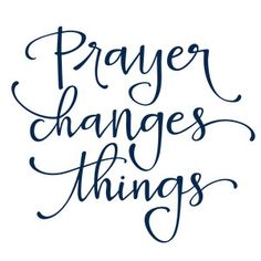 Silhouette Design Store - Search Designs : prayer